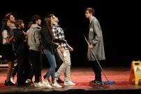 RM180203_la_magia_del_teatro_02