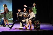RM180203_la_magia_del_teatro_03