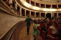 RM180204_la_magia_del_teatro_06