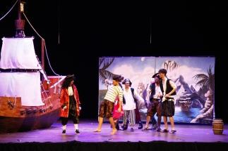 RM180204_la_magia_del_teatro_08