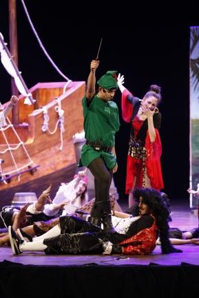 RM180204_la_magia_del_teatro_09